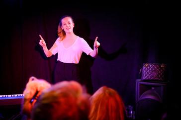 LisaOstermann_TapasTheater@MargotdeHeide