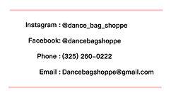 dancebaginfo.jpg