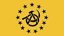 UtopianFlag.png