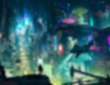 cyberpunk_city_by_artursadlos-dbb7hcs.jp