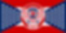 USNA Flag.png