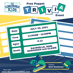 Insta - TCK Puppet Trivia Event.png