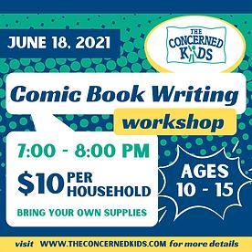 Comic Book Writing Workshop Insta.png