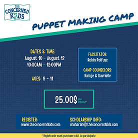 Puppet Making Camp IG.jpg