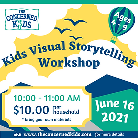 Kids Visual Storytelling Workshop Insta.png