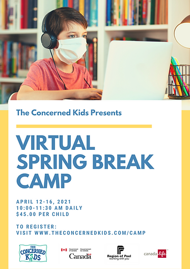 Spring Break Camp-2.png