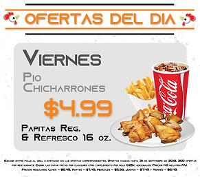 Viernes Pio Chicharrones.png