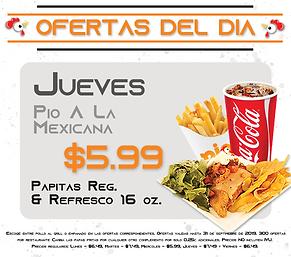 Jueves Pio Mexicana.png