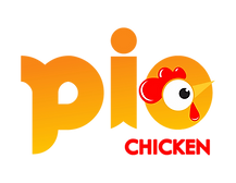 Logo Pio Chicken png.png