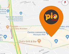 Pio Pin Mayaguez Mall.jpg