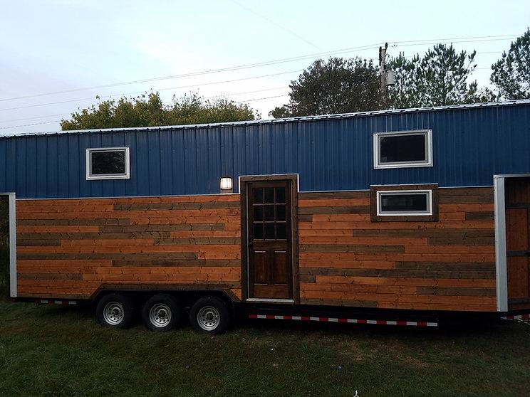 The Tiny Farmhouse.jpg