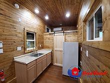 Northern Tiny Kitchen 3.jpg