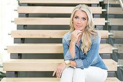 Sarah-Baeumler-Lifestyle-Headshot.jpg