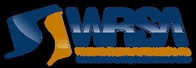 WRSA Wesley Segawa Hawaii structural civil engineers