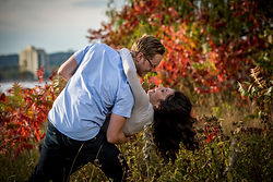 Danielle-Aiden-Engagement-Sunset-Fall-Field-Barrie.jpg