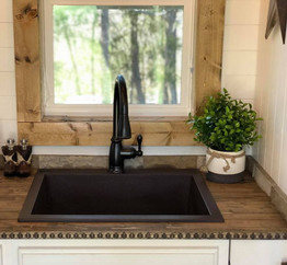 longmire kitchen.jpg