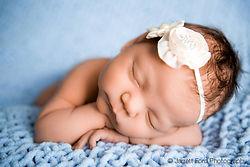 Sadie-Newborn-Baby.jpeg