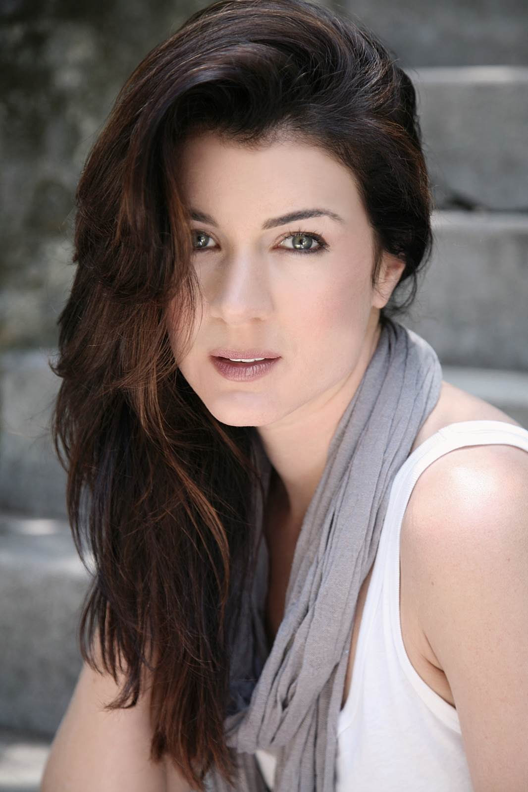 gabrielle miller x filesgabrielle miller canada, gabrielle miller 2016, gabrielle miller biography, gabrielle miller, gabrielle miller messner, gabrielle miller husband, gabrielle miller hot, gabrielle miller net worth, gabrielle miller instagram, gabrielle miller imdb, gabrielle miller trivago, gabrielle miller height, gabrielle miller bikini, gabrielle miller facebook, gabrielle miller son, gabrielle miller x files, gabrielle miller australia