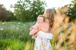 Nicole-Ailyn-Sunset-Golden-Hour-Field-Outdoor-Mommy-Baby.jpeg