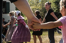 Contra Dancing _the Long Island Fair.jpg