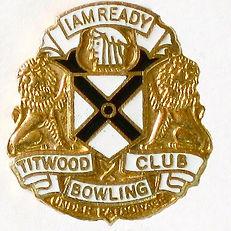 TBC Badge