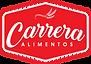 Logo Carrera.png