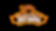 logo-rphd-site.png.680x380_q85_crop.png