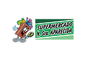 LOGO NSRAAPARECIDA-01.png