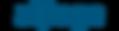 logo-alliage (1).png