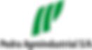 Logo_Pedra Agroindustrial.png