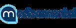 Logo Medicamental.png