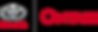 Logo Ontake Toyota_Aplicacao.png