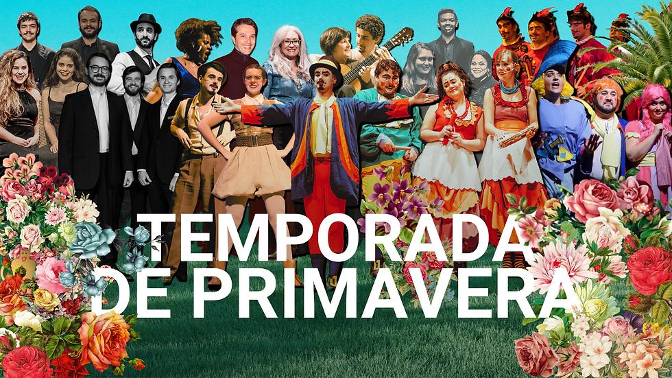 TEMPORADADEPRIMAVERA TEATROMINAZ.png