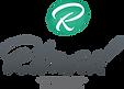 logotipo rimad.png