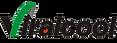 logo_viralcool.png