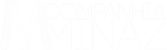 Logo Minaz Negativo all white.png