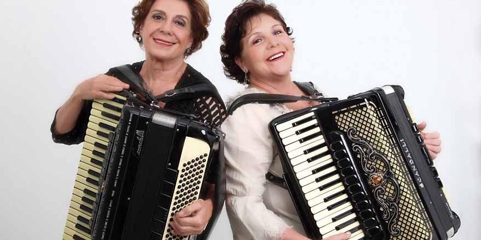 Piazzo Tango
