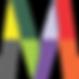 Logo Minaz sem Texto CMYK.png