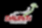 Logo Dauriti Oficial Grande.png