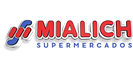 Logo Mialich Novo Sem arcos Ok.png