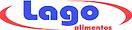 LOGO - LAGO ALIMENTOS.png