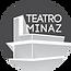 Logo teatro 2.png