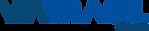 Logo_Via Brasil Grupo.png