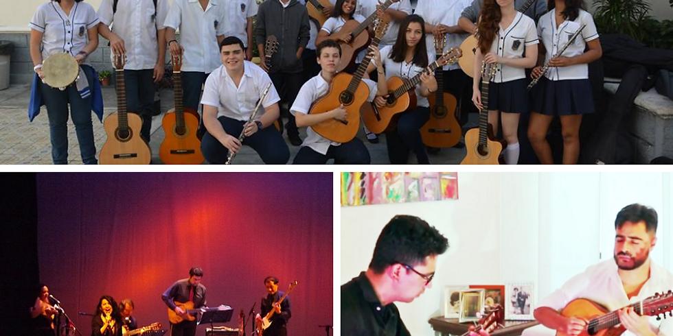 Ribeirão Jazz Festival