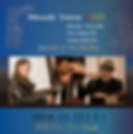 HP 用 2018 11-17 フライヤー表 jpeg.jpg