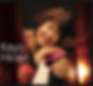 スクリーンショット 2018-10-16 22.59.09.png