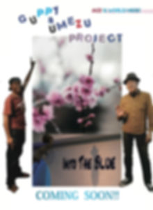 HP用Coming Soon2 TGGroup Tony & 梅津  .jpg