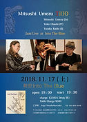 2018 11-17 フライヤー表 jpeg.jpg