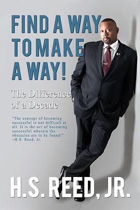 FAW Decade Cover.jpg