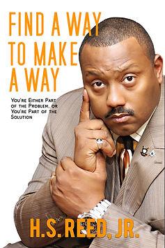 FAW (Decade) eBook Cover.jpg
